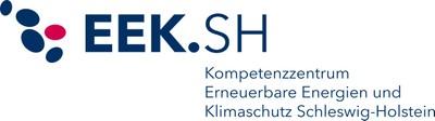EEKSH_Logo