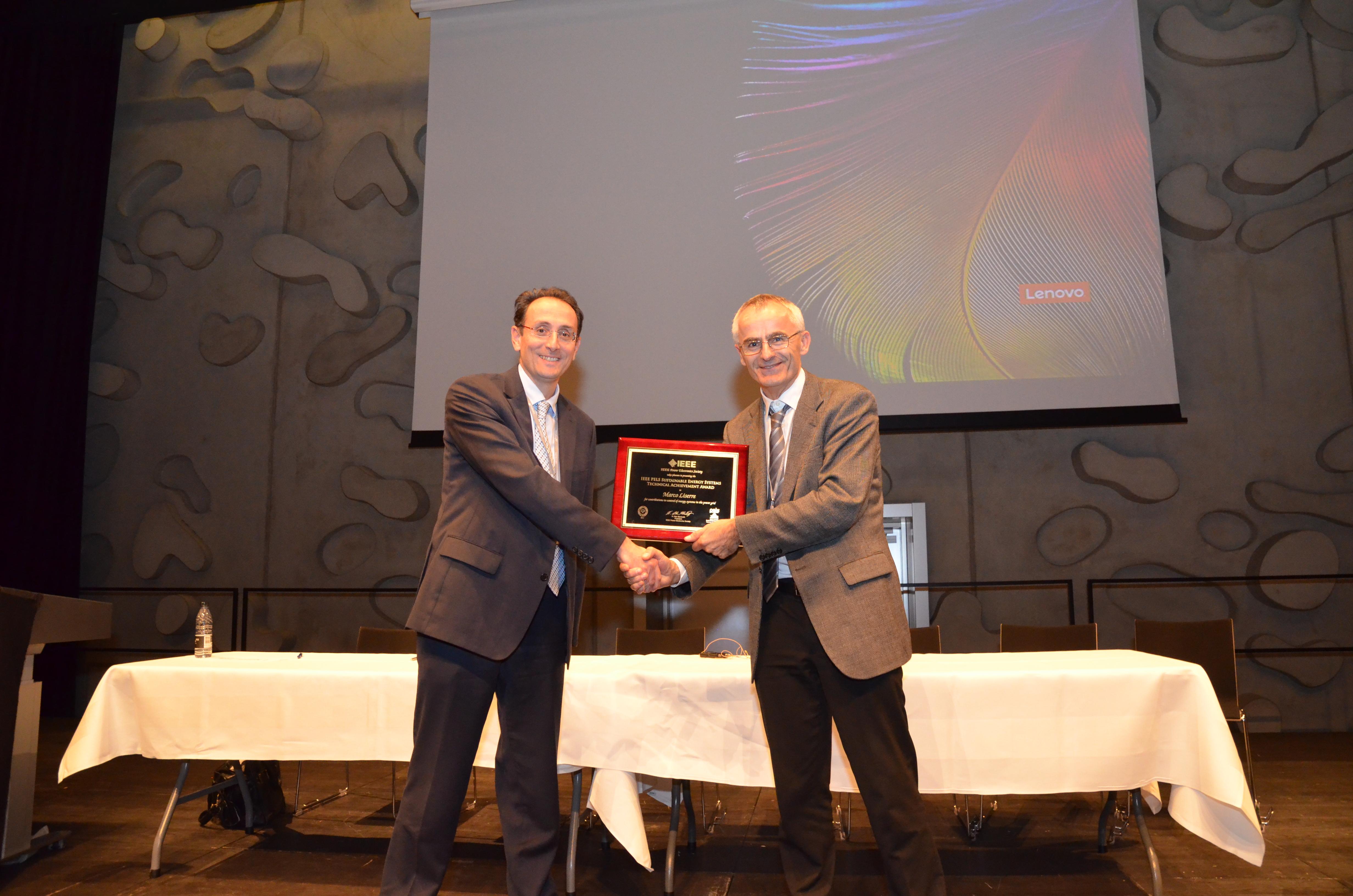 Award_PELS