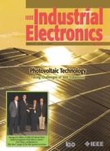 Bose Award IEEE Magazine