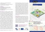 PhD_flyer