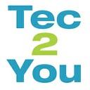 Tec2you_logo