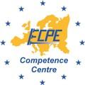ECPE_logo