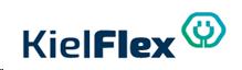 www.kielflex.de